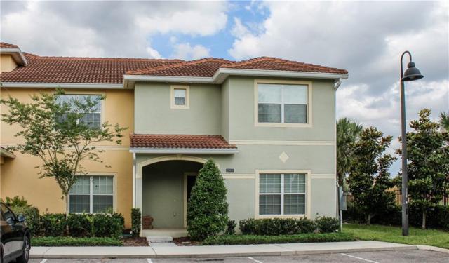2901 Banana Palm Drive, Kissimmee, FL 34747 (MLS #O5778912) :: Delgado Home Team at Keller Williams