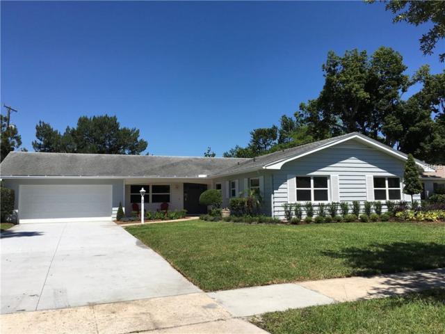 617 Dunraven Drive, Winter Park, FL 32792 (MLS #O5779416) :: Team Bohannon Keller Williams, Tampa Properties