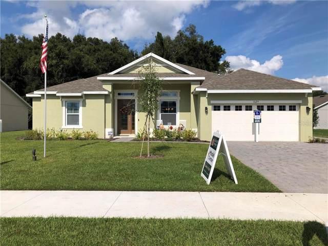 1629 Lady Fern Trail, Deland, FL 32720 (MLS #O5780451) :: Florida Life Real Estate Group