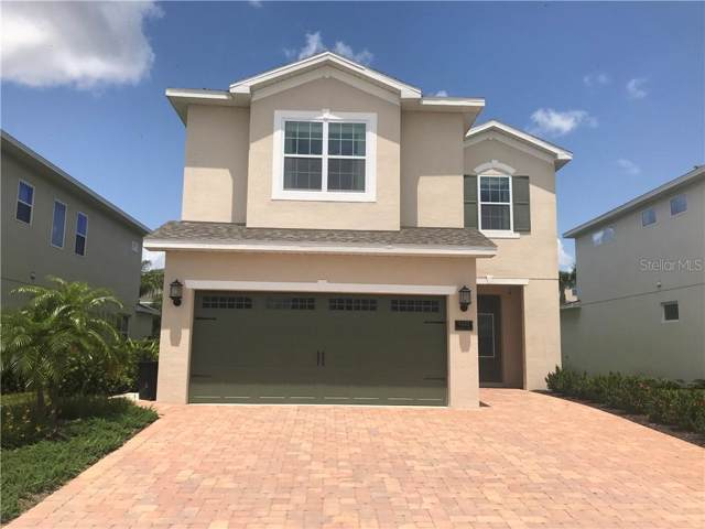 7462 Marker Avenue, Kissimmee, FL 34747 (MLS #O5781239) :: Bridge Realty Group