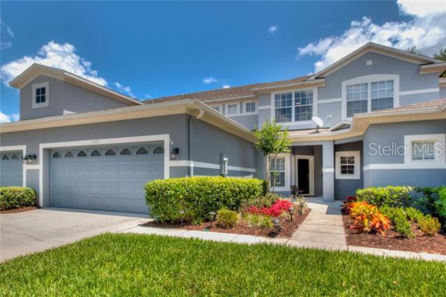 1767 Travertine Terrace, Sanford, FL 32771 (MLS #O5781441) :: Griffin Group