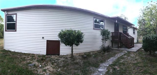 31325 Lake Holly Road, Deland, FL 32720 (MLS #O5782441) :: Florida Life Real Estate Group