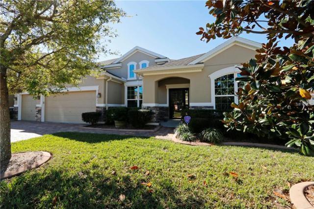 2731 Cypress Tree Trail, Saint Cloud, FL 34772 (MLS #O5782721) :: Lovitch Realty Group, LLC