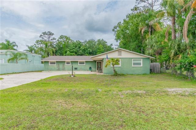 3644 N Econlockhatchee Trail, Orlando, FL 32817 (MLS #O5782917) :: The Duncan Duo Team