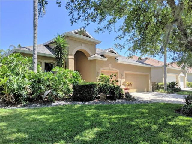 1467 Chessington Circle, Lake Mary, FL 32746 (MLS #O5783944) :: Advanta Realty