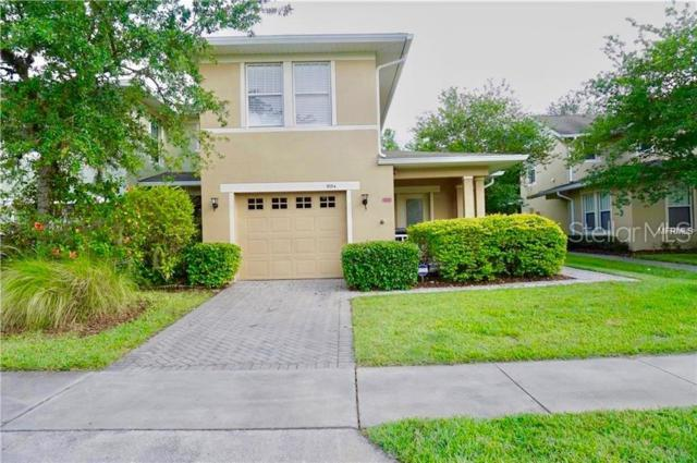 9754 Tiramasu Trail, Orlando, FL 32829 (MLS #O5784405) :: Cartwright Realty
