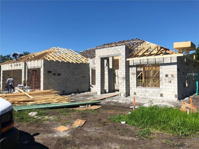 1130 S Econlockhatchee Trail, Orlando, FL 32825 (MLS #O5784426) :: Team Bohannon Keller Williams, Tampa Properties