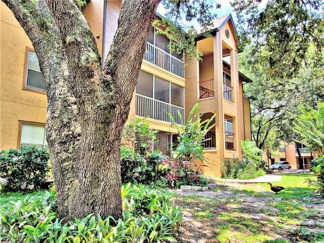 958 Salt Pond Place #202, Altamonte Springs, FL 32714 (MLS #O5784622) :: Premium Properties Real Estate Services