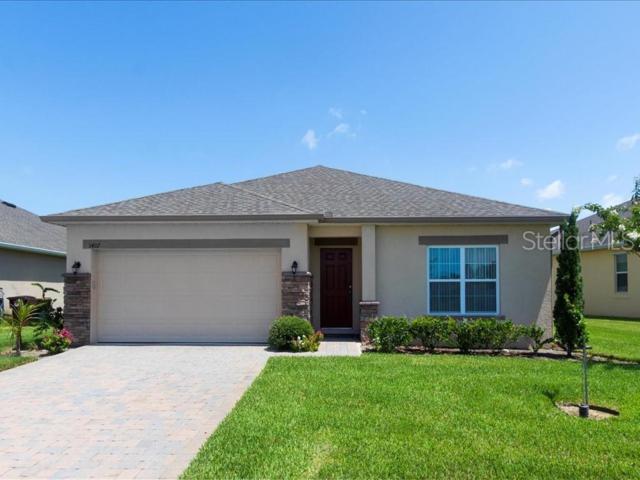 3407 Brant Street, Saint Cloud, FL 34772 (MLS #O5786233) :: Cartwright Realty