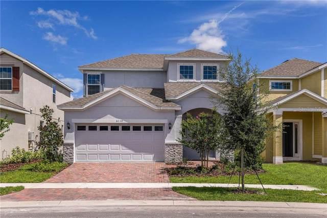 6110 Colmar Place, Apollo Beach, FL 33572 (MLS #O5786531) :: Rabell Realty Group