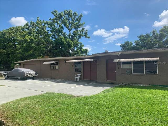 1035 Coletta Drive, Orlando, FL 32807 (MLS #O5787914) :: Florida Life Real Estate Group