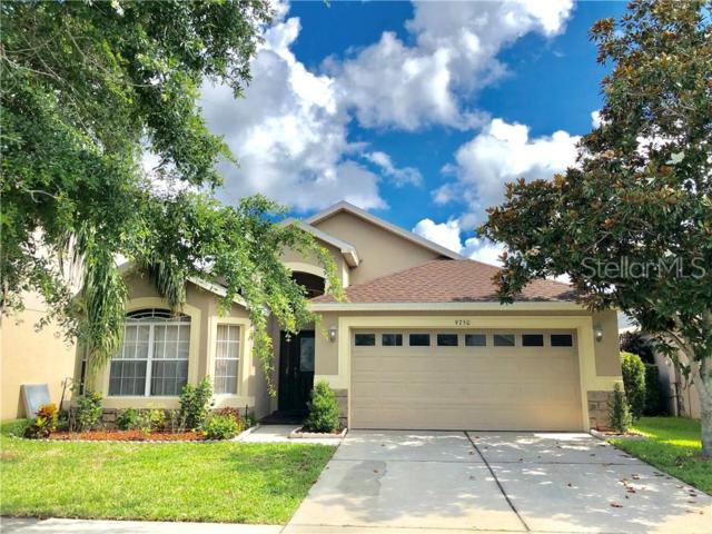 9750 Doriath Circle, Orlando, FL 32825 (MLS #O5789881) :: Cartwright Realty