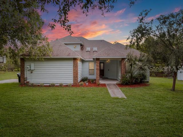 2503 Mills Creek Rd, Chuluota, FL 32766 (MLS #O5791505) :: Cartwright Realty