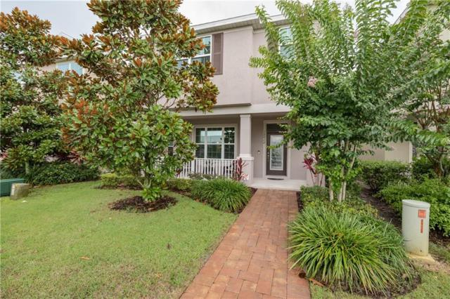 12012 Silverlake Park Drive, Windermere, FL 34786 (MLS #O5791517) :: Bustamante Real Estate