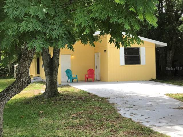1630 E Bay Street, Winter Garden, FL 34787 (MLS #O5791961) :: Cartwright Realty