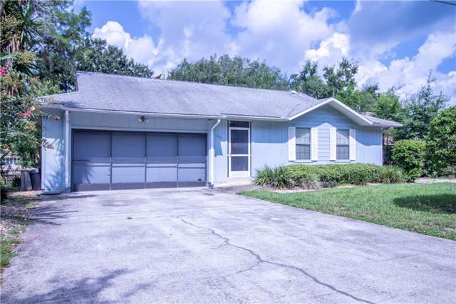 240 Maureen Drive, Sanford, FL 32771 (MLS #O5792232) :: Ideal Florida Real Estate