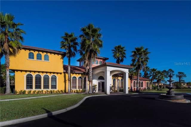 222 Ancona Avenue, Debary, FL 32713 (MLS #O5792639) :: Premier Home Experts