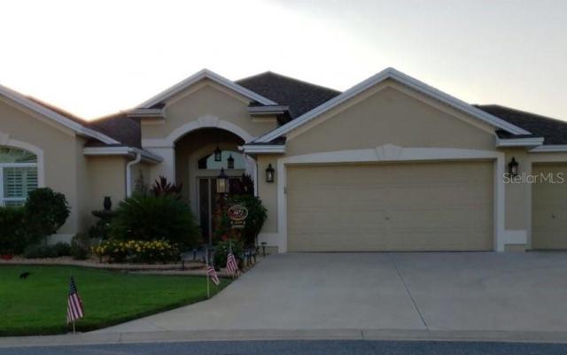 3472 Behring Terrace, The Villages, FL 32163 (MLS #O5795438) :: Team 54