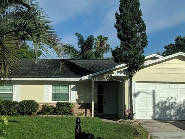 752 Night Owl Court, Winter Springs, FL 32708 (MLS #O5796716) :: Lovitch Realty Group, LLC