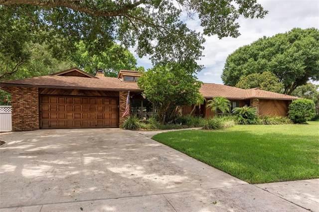 202 Churchill Drive, Longwood, FL 32779 (MLS #O5796763) :: Ideal Florida Real Estate