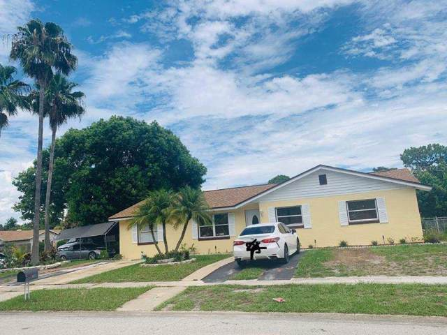 Address Not Published, Apopka, FL 32703 (MLS #O5797095) :: RE/MAX Realtec Group