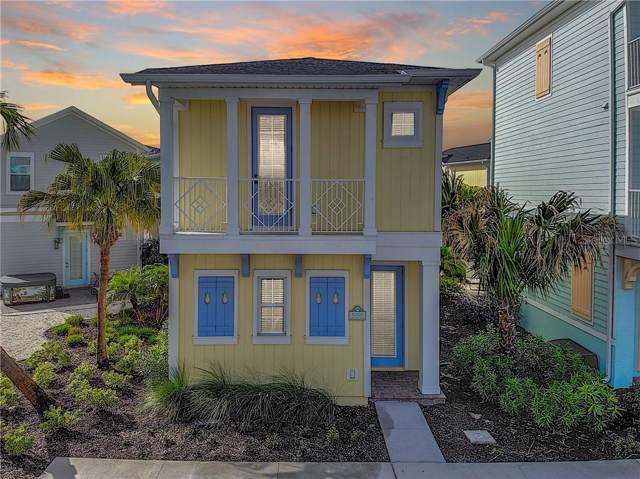 8000 Sand Bar Drive, Kissimmee, FL 34747 (MLS #O5798354) :: Bustamante Real Estate