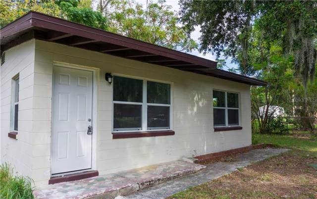 2333 Valley Drive, Apopka, FL 32703 (MLS #O5800641) :: Bridge Realty Group