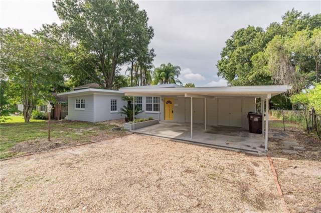 3304 Clemwood Drive, Orlando, FL 32803 (MLS #O5802811) :: Team 54