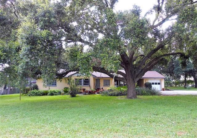 2740 Sand Lake Road, Longwood, FL 32779 (MLS #O5803219) :: Premium Properties Real Estate Services