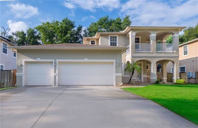 632 Alpine Street, Altamonte Springs, FL 32701 (MLS #O5804754) :: Lockhart & Walseth Team, Realtors