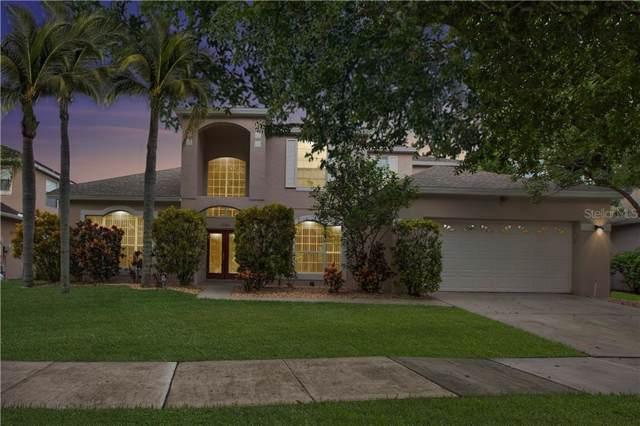 3784 Crescent Park Boulevard, Orlando, FL 32812 (MLS #O5805603) :: Ideal Florida Real Estate
