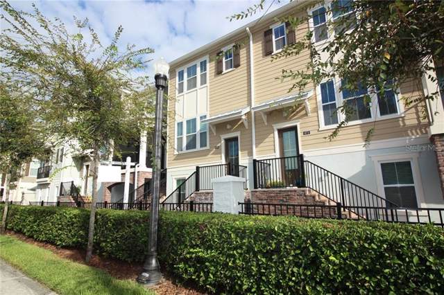 470 Windmill Palm Circle, Altamonte Springs, FL 32701 (MLS #O5806118) :: Mark and Joni Coulter | Better Homes and Gardens