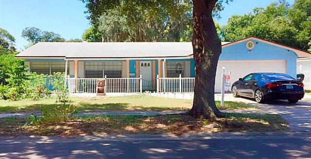 2408 Locke Avenue, Orlando, FL 32818 (MLS #O5807808) :: The Robertson Real Estate Group