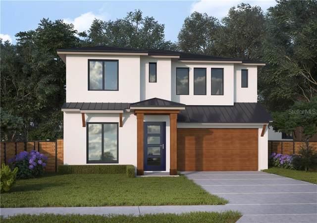 1425 Dauphin Lane, Orlando, FL 32803 (MLS #O5809154) :: Delgado Home Team at Keller Williams