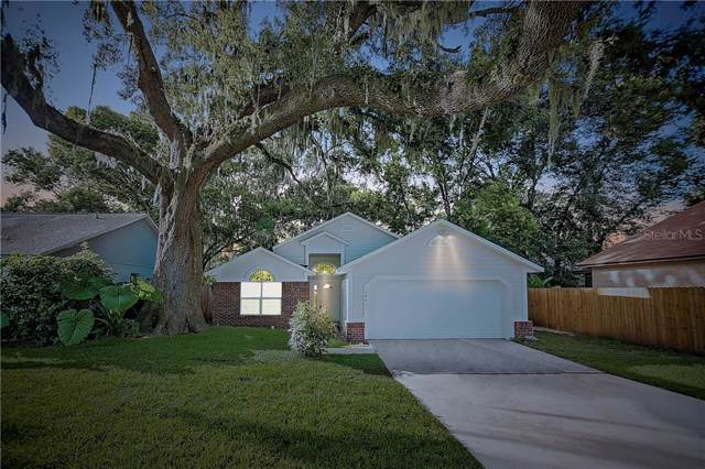1994 Jenny Court, Apopka, FL 32703 (MLS #O5809196) :: Premium Properties Real Estate Services