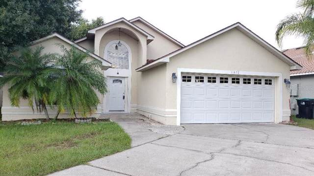 11878 Sindlesham Court, Orlando, FL 32837 (MLS #O5809736) :: Premium Properties Real Estate Services