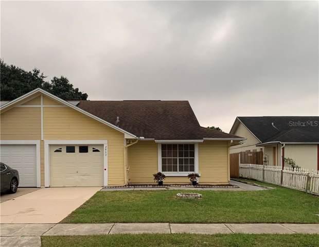 7957 Merrimac Cove Drive, Orlando, FL 32822 (MLS #O5811125) :: Rabell Realty Group