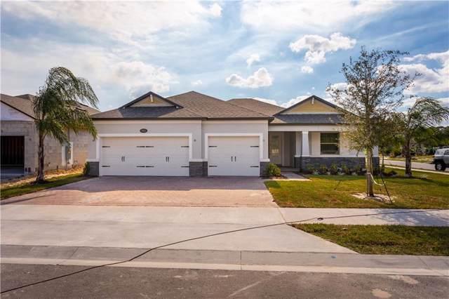 2641 Estuary Loop, Oviedo, FL 32765 (MLS #O5811606) :: Armel Real Estate