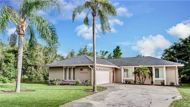927 N 4TH Avenue, Deltona, FL 32725 (MLS #O5811794) :: Burwell Real Estate
