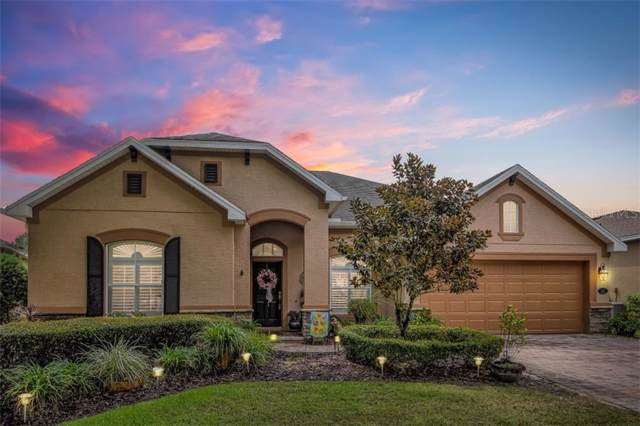 112 Bedford Court, Deland, FL 32724 (MLS #O5812149) :: Lockhart & Walseth Team, Realtors