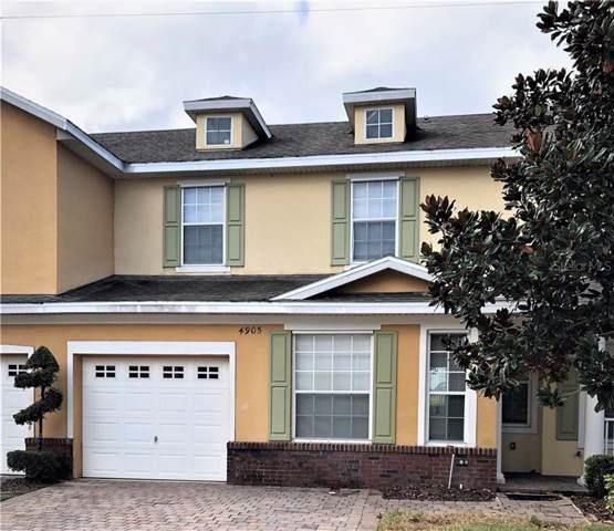 4905 Alita Terrace, Saint Cloud, FL 34769 (MLS #O5816045) :: 54 Realty