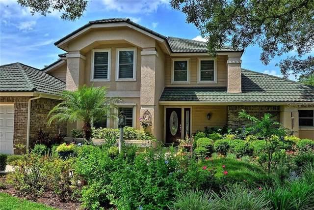 1416 Shadwell Circle, Lake Mary, FL 32746 (MLS #O5817220) :: Armel Real Estate