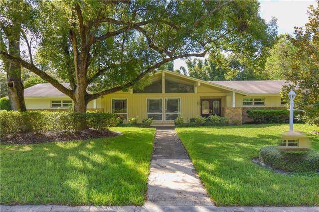 231 Flame Avenue, Maitland, FL 32751 (MLS #O5817900) :: Mark and Joni Coulter | Better Homes and Gardens