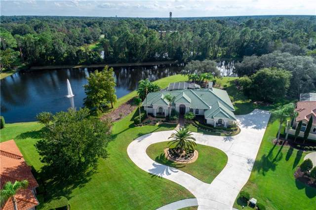 272 Chiswell Place, Heathrow, FL 32746 (MLS #O5818812) :: Alpha Equity Team