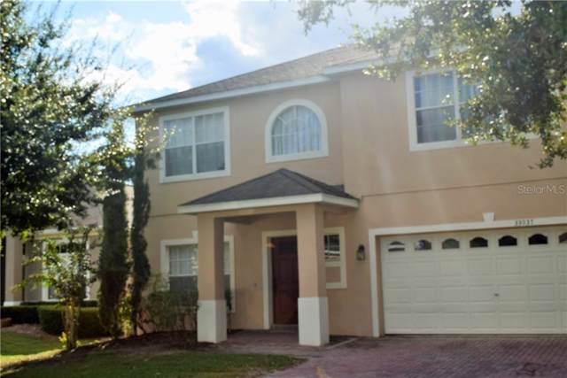 33937 Terragona Drive, Sorrento, FL 32776 (MLS #O5819028) :: 54 Realty