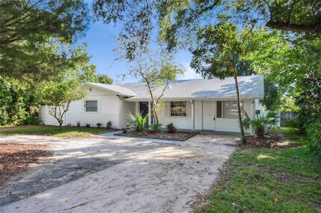 223 Lake Ellen Drive, Casselberry, FL 32707 (MLS #O5819987) :: Team TLC | Mihara & Associates