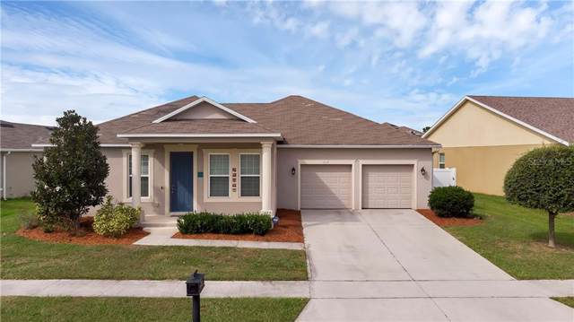 3222 Olivia Breeze Drive, Kissimmee, FL 34746 (MLS #O5822181) :: Premium Properties Real Estate Services
