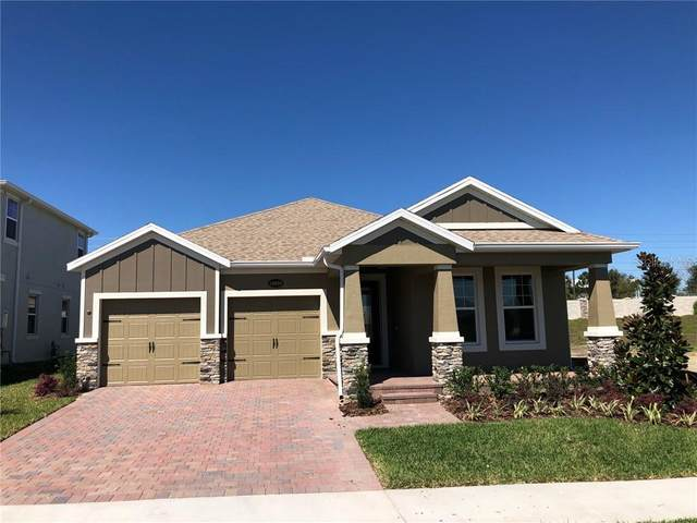 16839 Sanctuary Drive, Winter Garden, FL 34777 (MLS #O5822415) :: Bustamante Real Estate