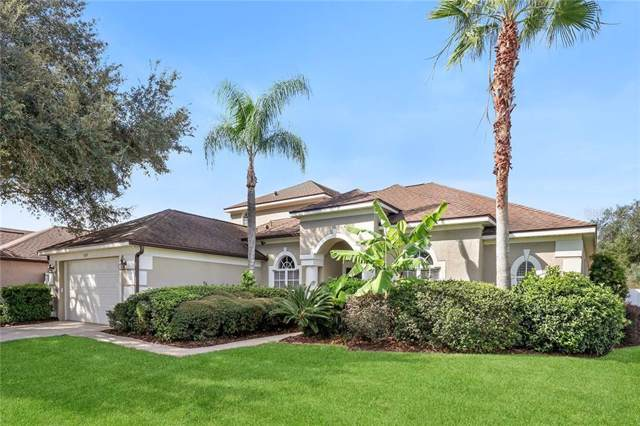 10159 Windermere Chase Boulevard, Gotha, FL 34734 (MLS #O5822555) :: Griffin Group
