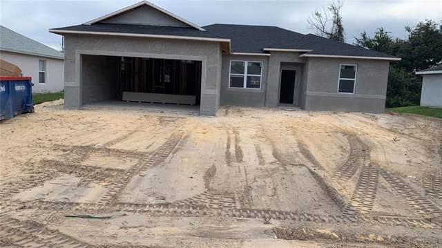 Address Not Published, Poinciana, FL 34759 (MLS #O5823512) :: Bustamante Real Estate
